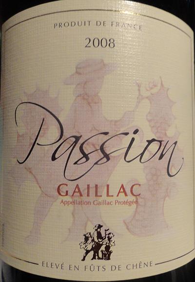 2012-11-05-PassionGaillacVinovalie2008.JPG