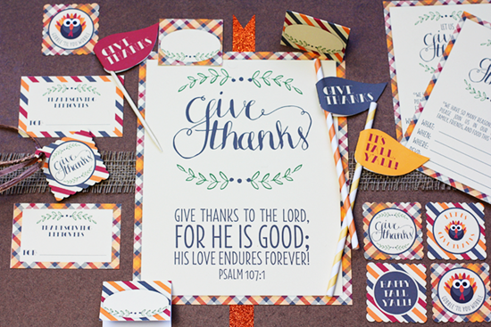 2012-11-05-Thanksgiving550.png