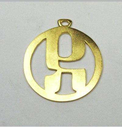 2012-11-05-YvelEthiopianjewelry.png