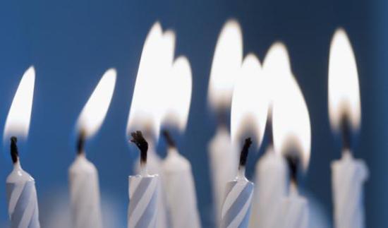 2012-11-05-candles.JPG