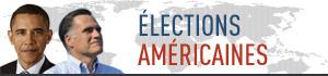 2012-11-05-electionsUS.jpg