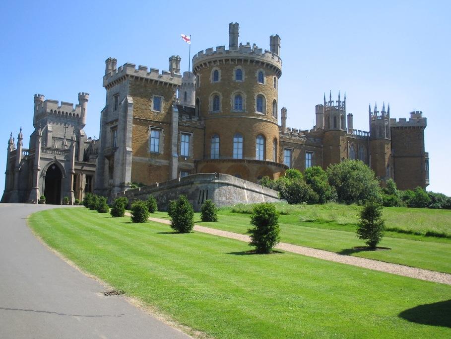 2012-11-06-Belvoir_Castle_Leicestershire.jpeg