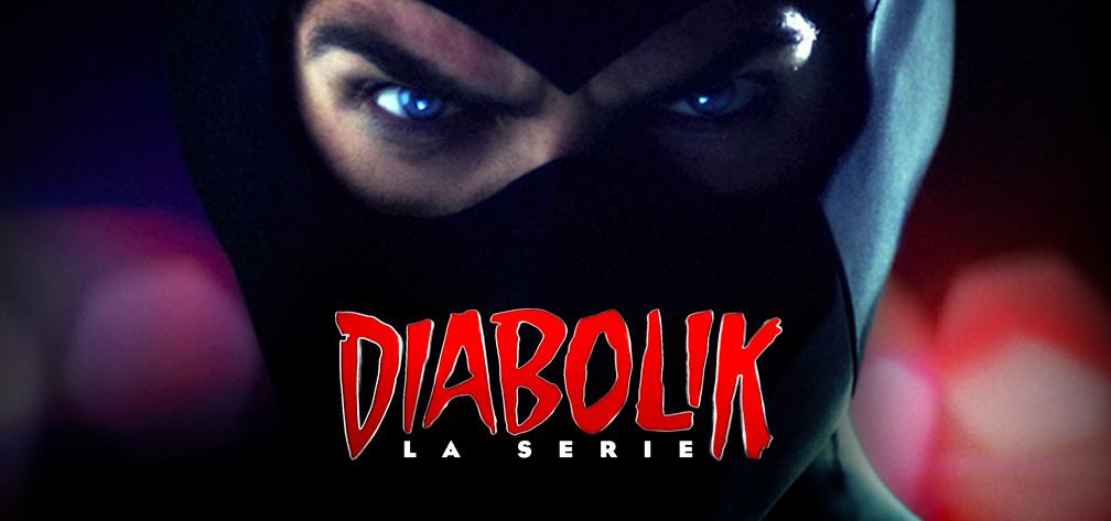 2012-11-06-DIABOLIK9nov.jpg