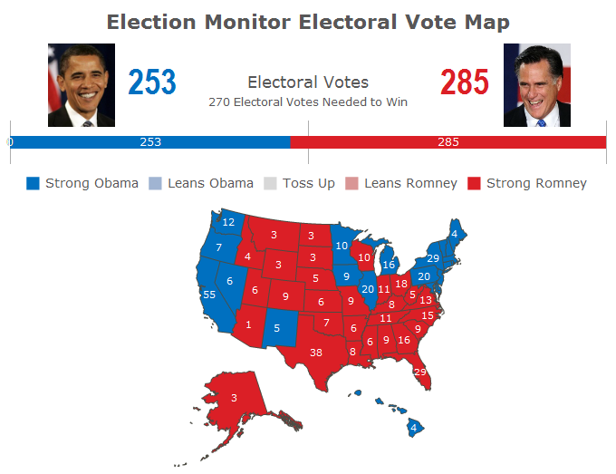 popular vote vs electoral collegeby Historical election results view the electoral votes, popular votes, electors, and certificates of past presidential elections 2016 presidential election.