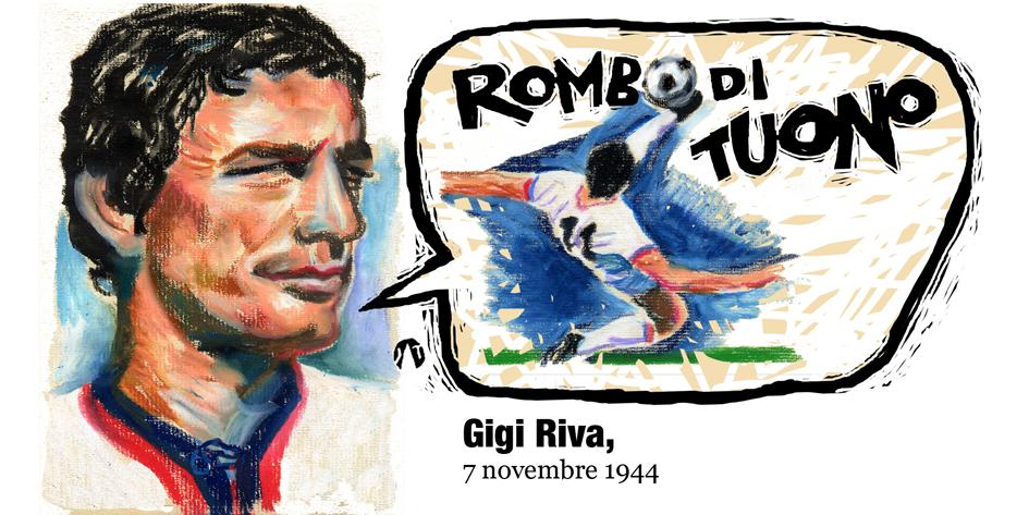 2012-11-06-GigiRivajat.jpg