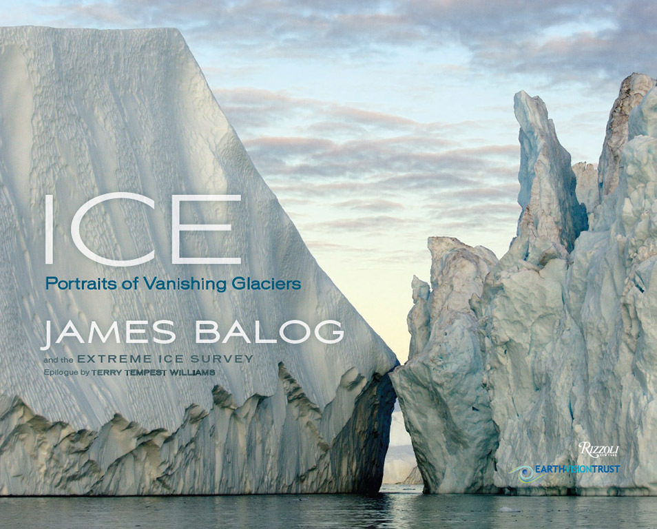 2012-11-06-ICECover.jpg