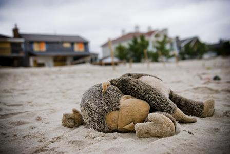 2012-11-06-Sandy_Point_Pleasant_by_Ryan_Doan__14.jpg