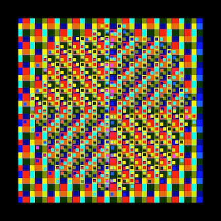 2012-11-06-WallyQuad2.jpg