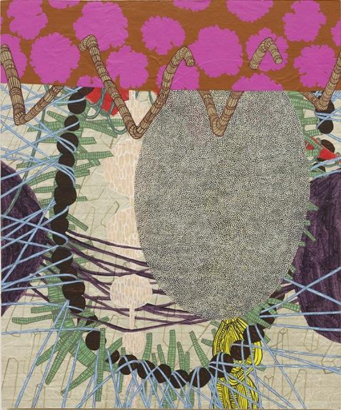 2012-11-06-Wilson_MirrorMirror_11_E.jpg