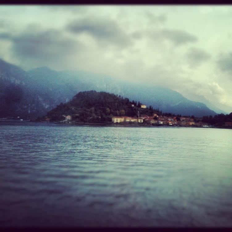 2012-11-06-bellagio.JPG