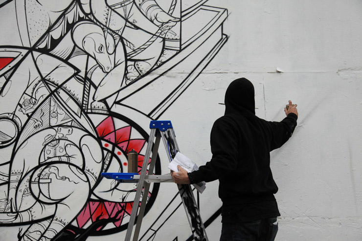 2012-11-06-brooklynstreetarthownosmjaimerojohoustonwalltonygoldman1112web4.jpg