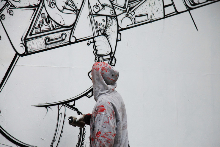 2012-11-06-brooklynstreetarthownosmjaimerojohoustonwalltonygoldman1112web6.jpg