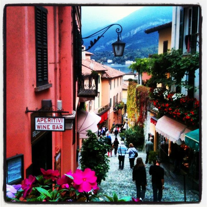 2012-11-06-calles_como.JPG