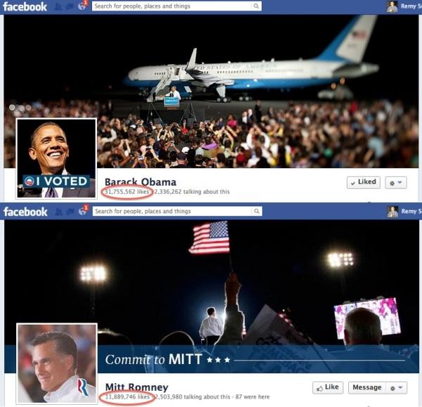 2012-11-06-candidates2.jpg