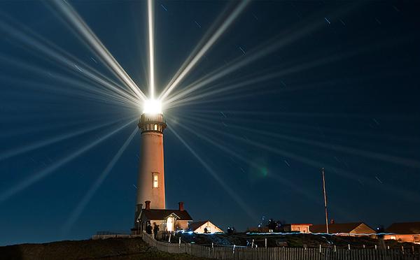 2012-11-06-cclighthousebySudheendraVijayakumar.jpg