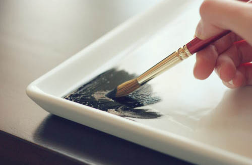 2012-11-06-chalkboard_serving_platter2.jpg