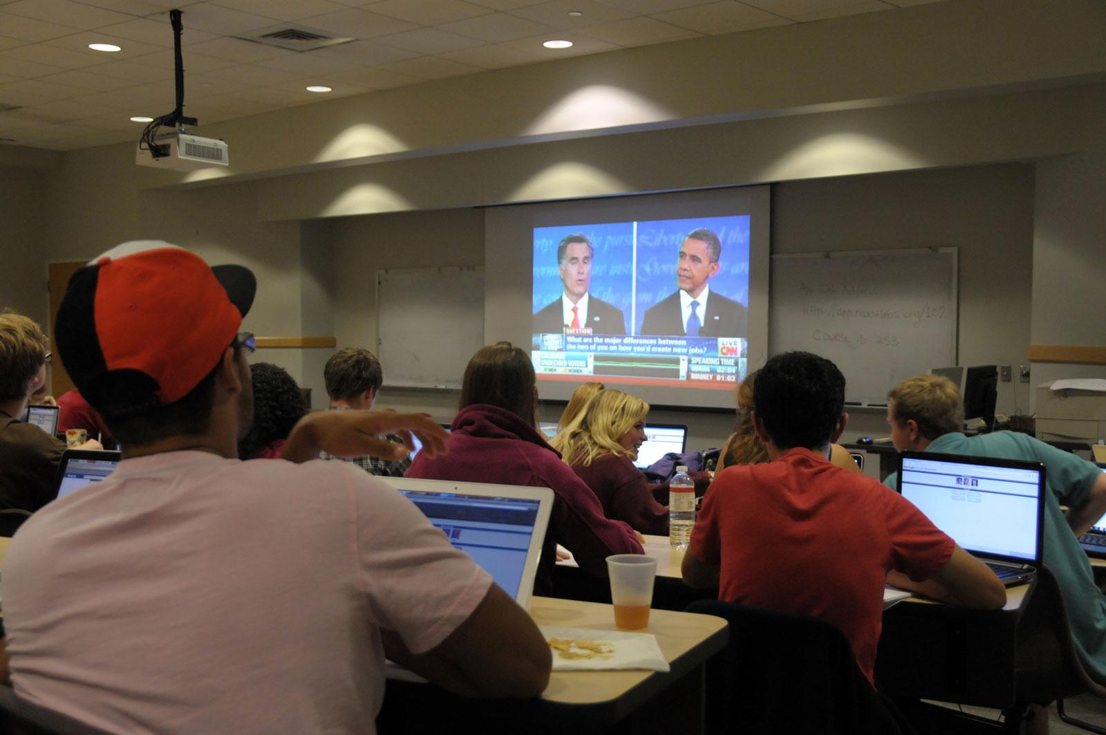2012-11-06-election.jpg