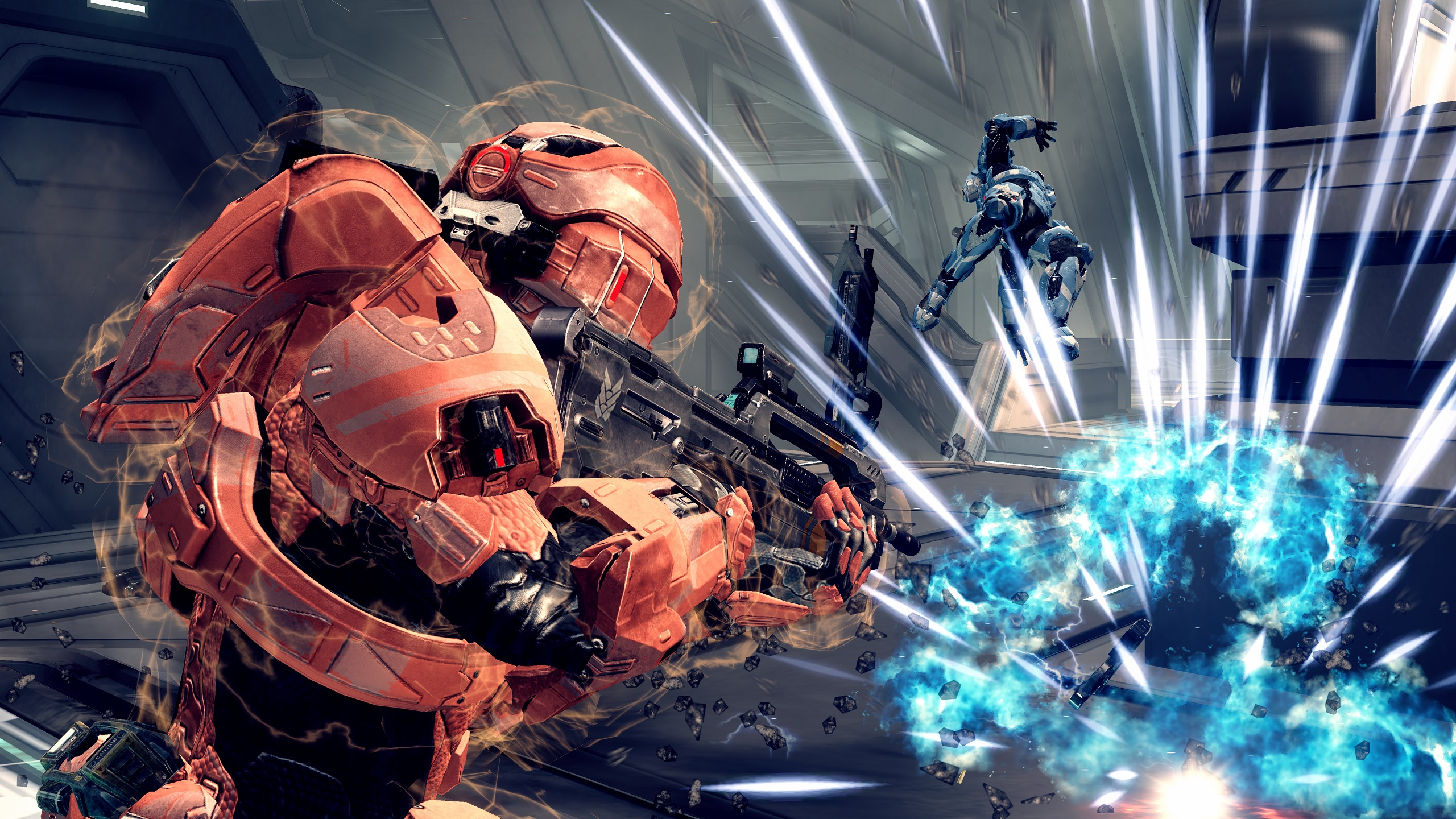 2012-11-06-halo4_multiplayerwraparound02.jpg
