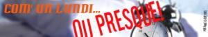 2012-11-06-logoComUL300.jpg