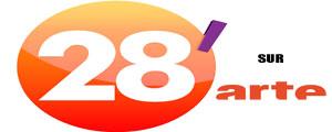 2012-11-06-logoarte28minbon.jpeg