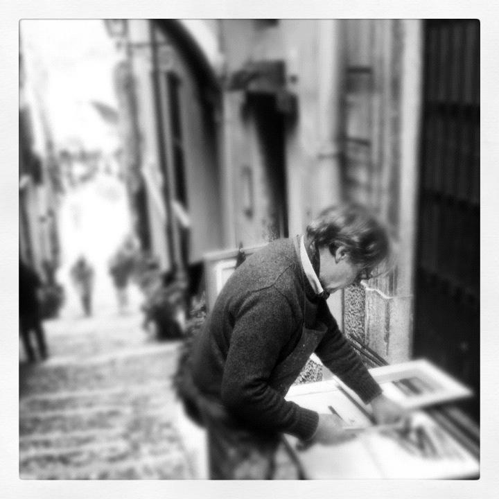 2012-11-06-pintor_bellagio.JPG