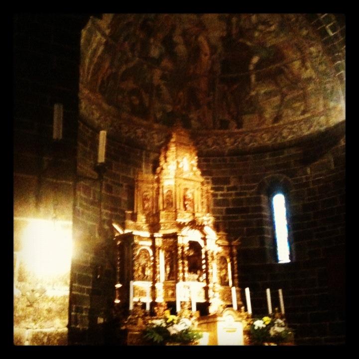 2012-11-06-san_giacomo_bellagio.JPG