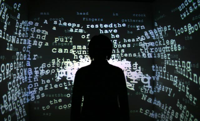 2012-11-06-screen.jpg