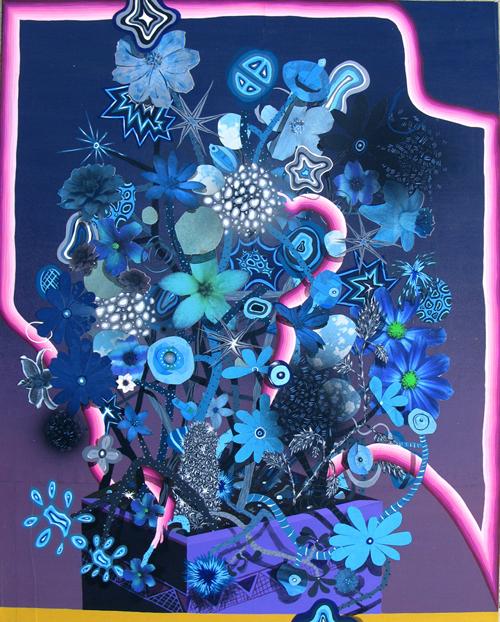 2012-11-06-thelastsunset_web.jpeg