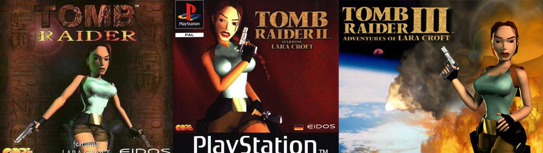 2012-11-06-tombraider.jpg