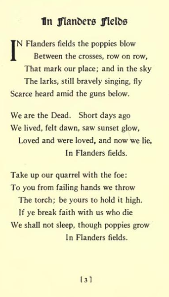 2012-11-07-342pxin_flanders_fields_and_other_poems_page_3.png
