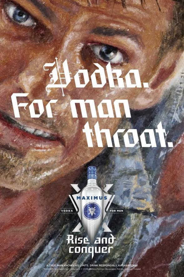 2012-11-07-ManlyVodka05634x951.jpeg