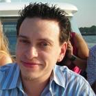 2012-11-07-MichaelSeiman.jpg
