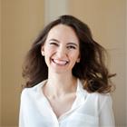 2012-11-07-NathalieLussier.jpg
