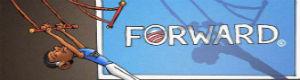 2012-11-07-OHWELLpull.jpg