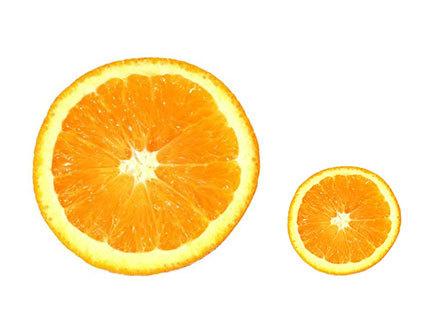 2012-11-07-fruit-OrangesFour.jpg