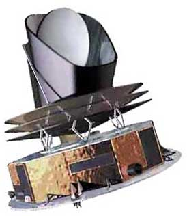 2012-11-07-Planck_satellite.jpg