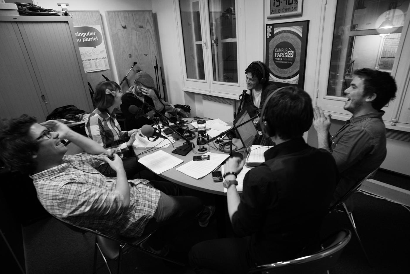 2012-11-07-RadioCampusParis_1.jpg