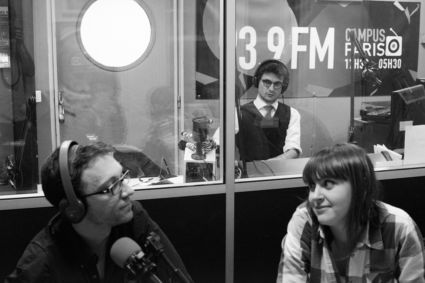 2012-11-07-Radio_campus_Paris_2.jpg