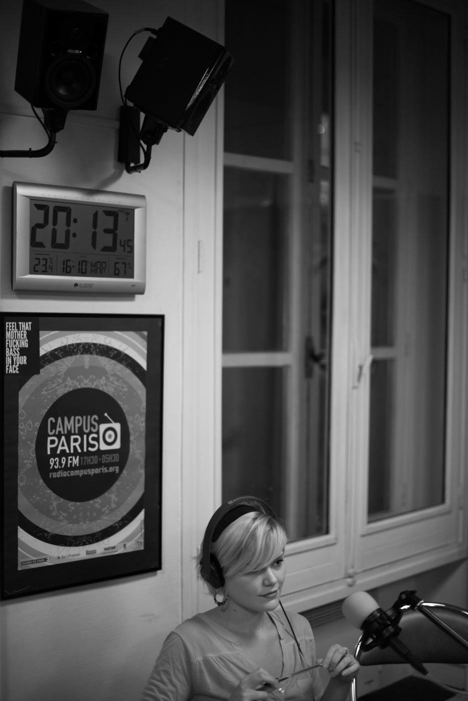 2012-11-07-Radio_campus_Paris_3.jpg