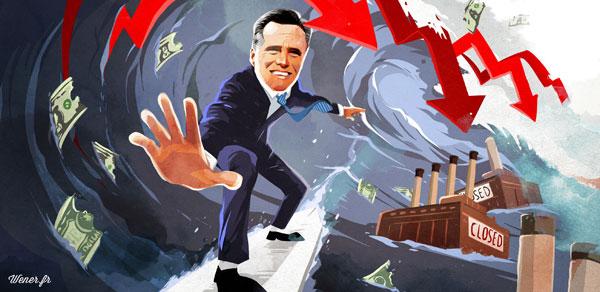 2012-11-07-Romney.jpg