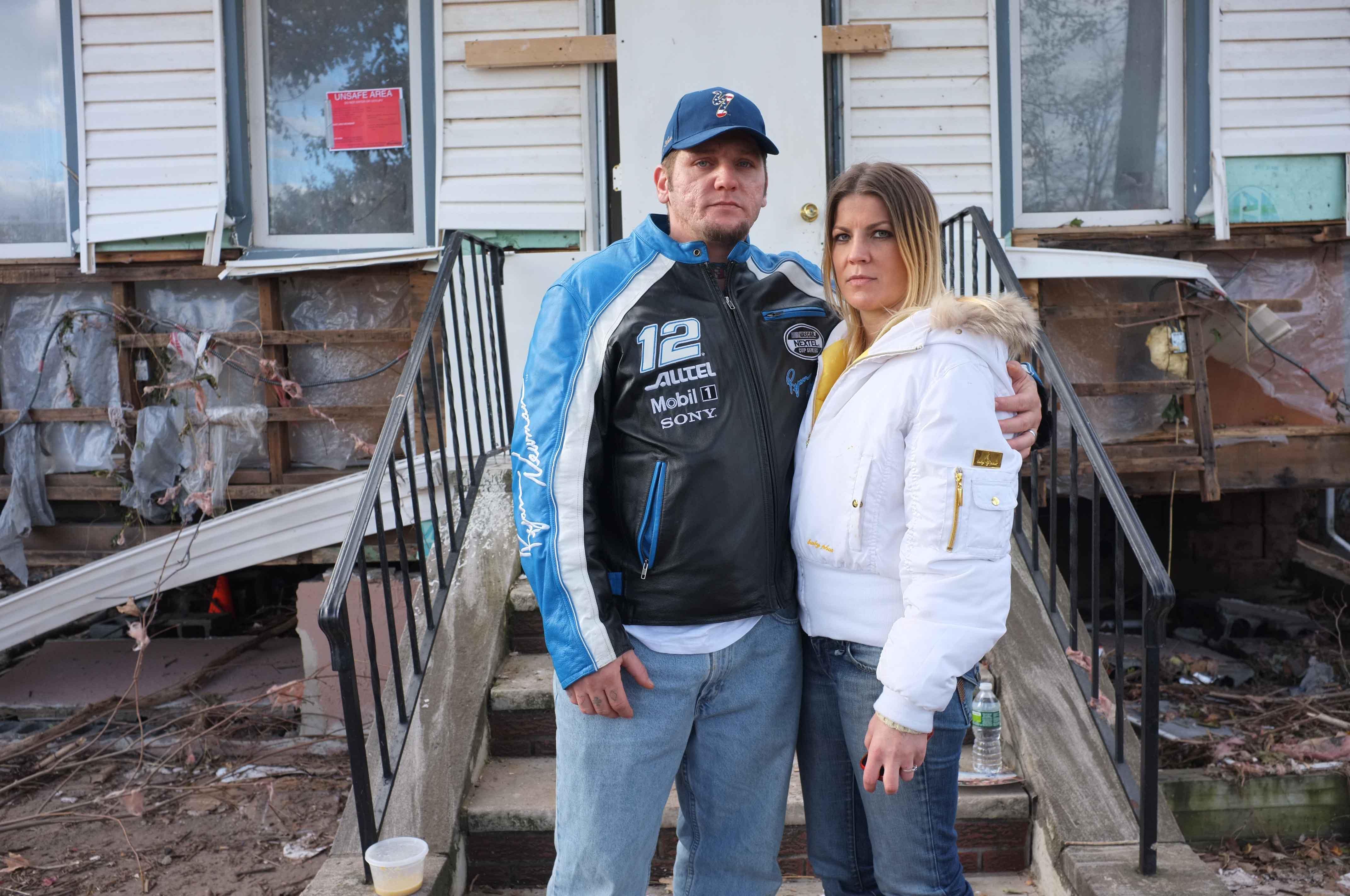 2012-11-07-ScottAckermanetsafemmeKelly.jpg