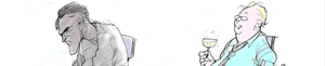 2012-11-07-ScreenShot20121106at11.46.24PM.png