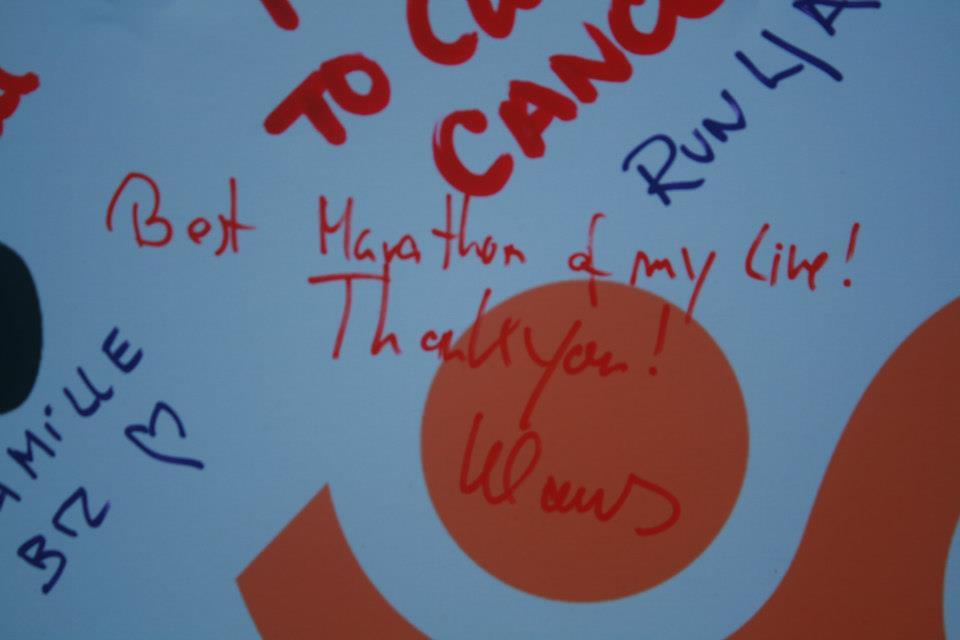 2012-11-07-SigningBoard.jpg