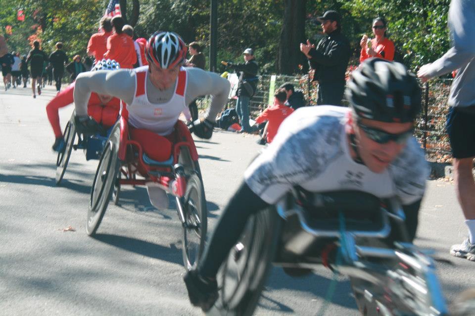 2012-11-07-Wheelchairs.jpg