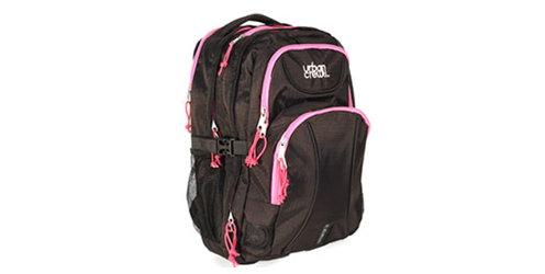 2012-11-07-backpack.jpg