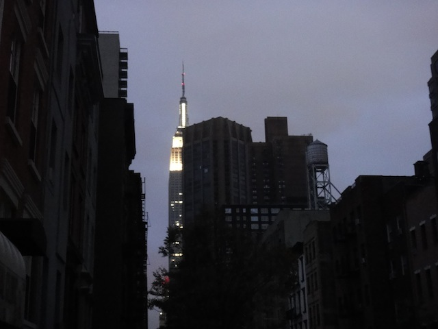 2012-11-07-blackout.jpg