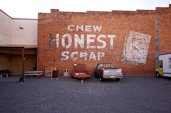 2012-11-07-chewhonest570.jpg