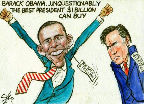 2012-11-07-correctedbillionsale.jpg