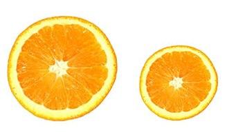 2012-11-07-fruit-OrangesTwiceCrop.jpg
