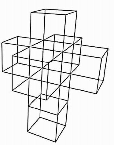 2012-11-07-fruit-WireframeFoldedHypercube0.jpg